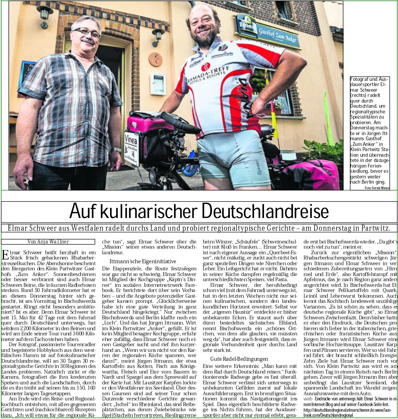 Print_Artikel_13hoyradler_
